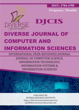 Diverse Journal of Computer and Information Sciences